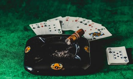 Warning: These 7 Mistakes Will Destroy Your Casino