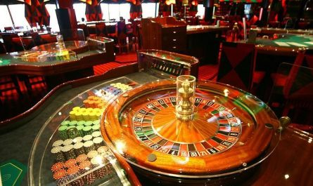 The right way to Win Associates And Influence with Gambling
