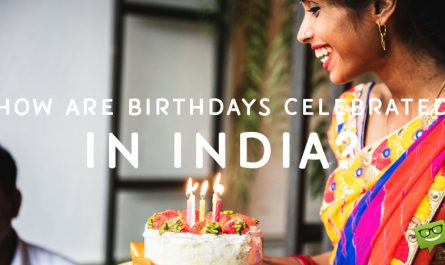 Top 4 Enjoyable Birthday Celebration Event Places Of The Years