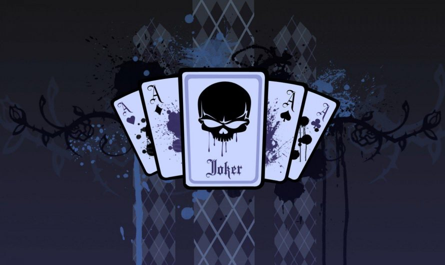 Gambling quarter-hour A Day To Develop Your online business.