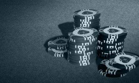 Nine Methods A Online Casino Lies To You Regularly