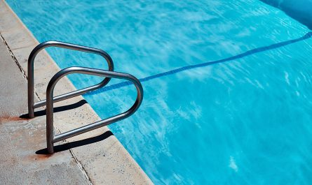 Life, Death, and Local Pool Builder
