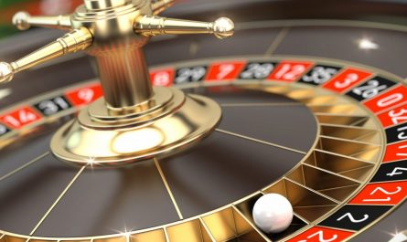 The way to Handle Every Casino Problem With Ease Utilizing The following pointers
