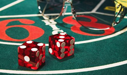 Three Classes About Online Casino You Should Study To Succeed