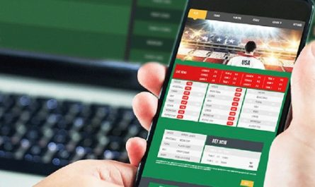 The 1-Minute Rule for Online Betting