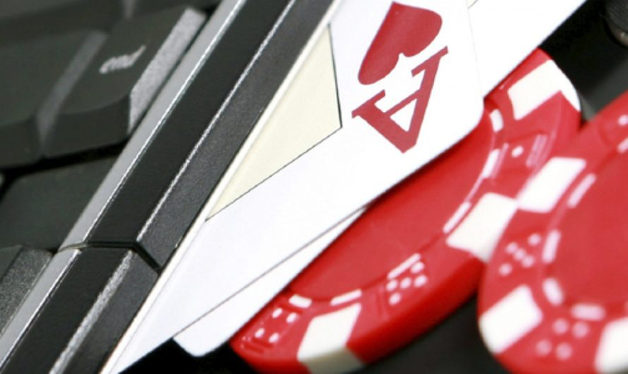 This Is A Fast Way To Address A Trouble With Online Gambling