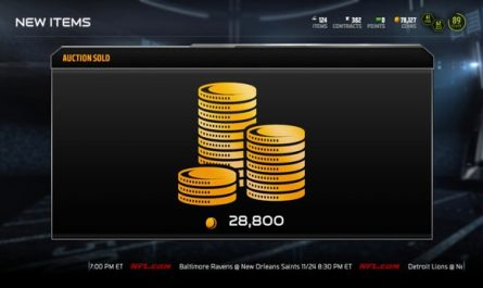 Which Madden NFL 22 Edition Will You Buy?