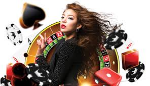 Are You Online Casino The Proper Method