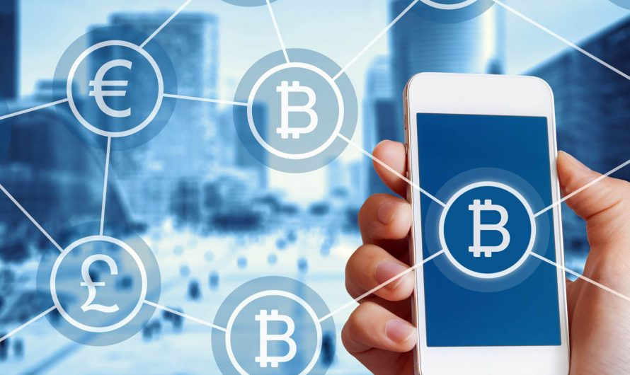 How To Accept Bitcoin Payments Paypal Look Like One Million Bucks