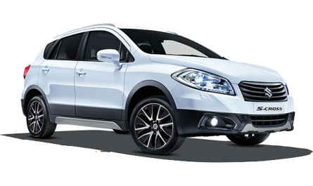 Suggestions With Rent A Car Bucharest Otopeni
