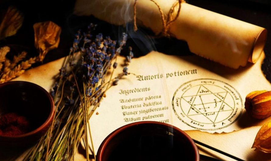 Is It Time to speak More About Candle Spells To Bring Back Lost Love?