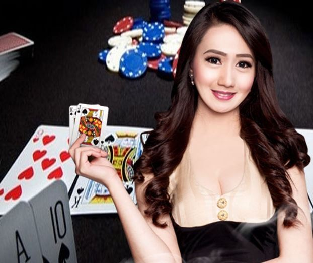 Casino And Love Have Five Issues In Widespread