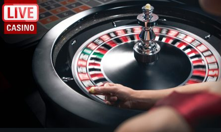 If You Want To Be Successful In Casino