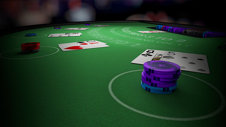 Unknown Information About Gambling Online Made Identified