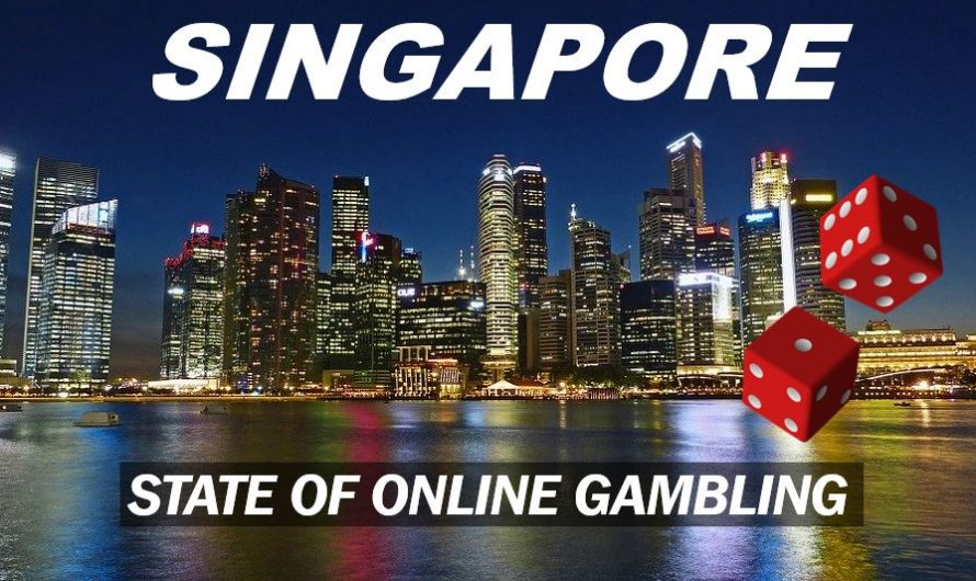 Exceptional Webpage Online Gambling Will Aid you Get There