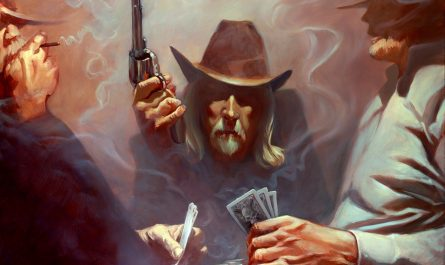 Artistic Methods You Can Enhance Your Gambling