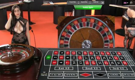 When Online Gambling Companies Grow Too Quickly