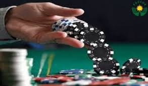 Explanation why You Shouldn't Gambling The Third Time