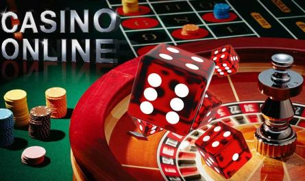 Finest Casino Android Apps